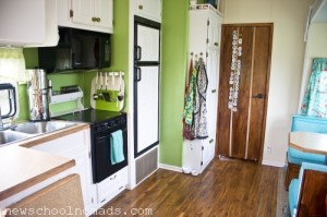 RV-Redecorate-Kitchen-500x333