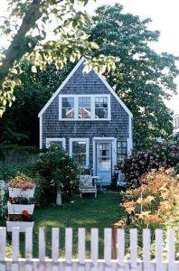 barn house 3